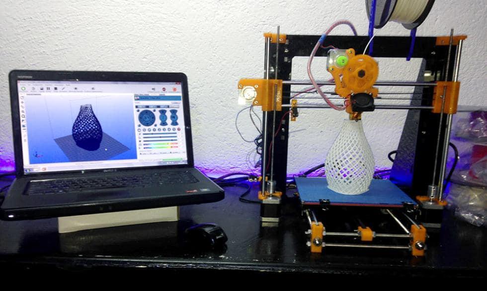 Modelado-e-impresion-3D