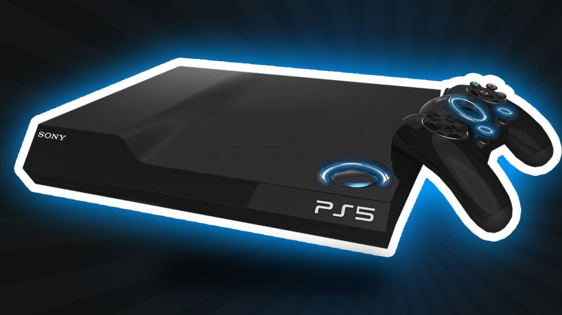 playstation5concept