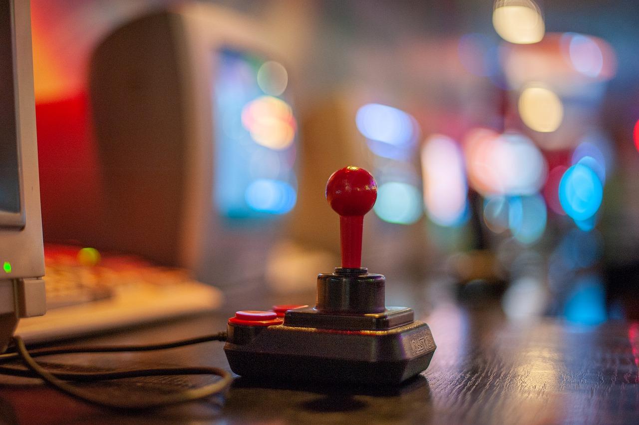 joystick-4321216_1280