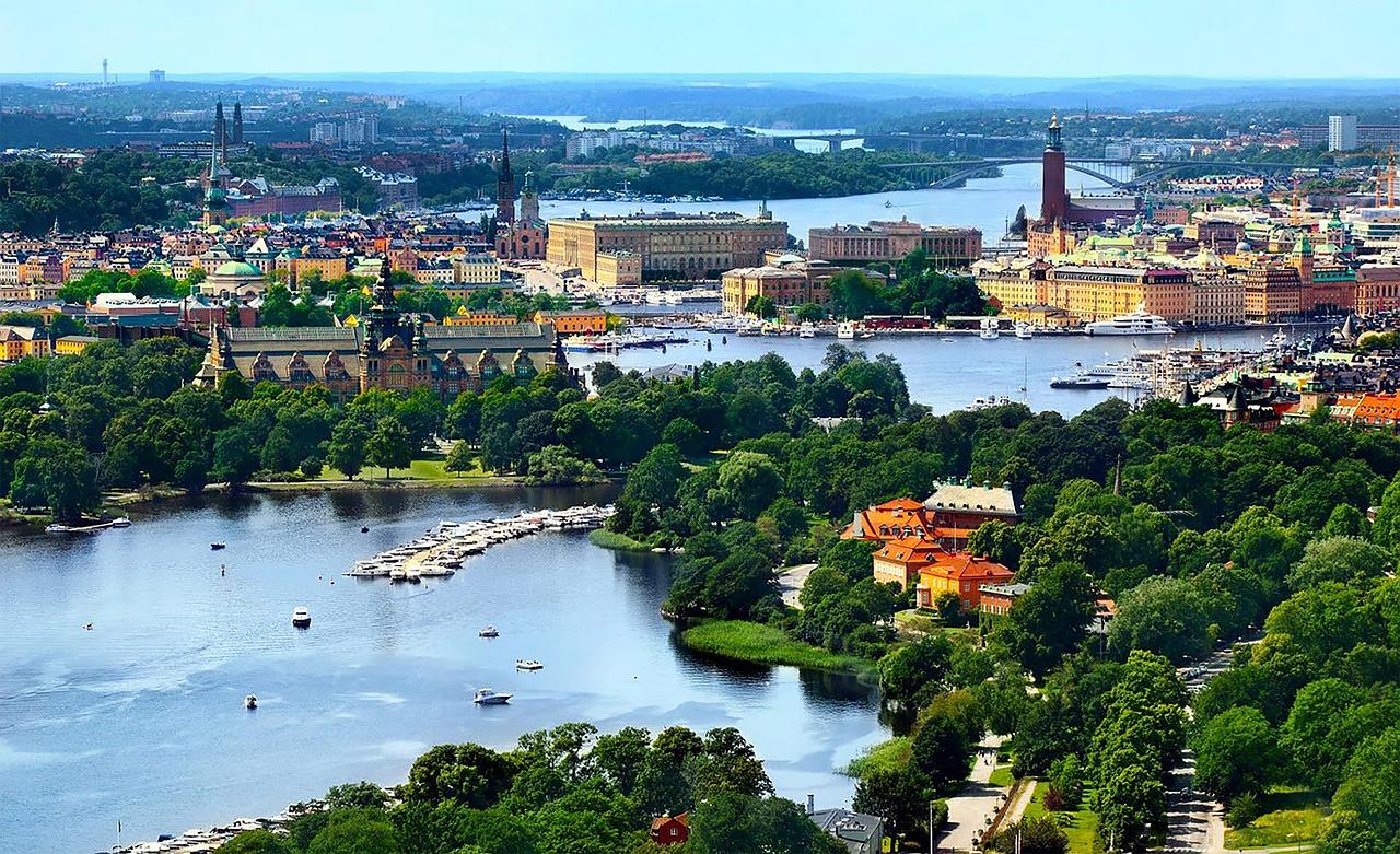 stockholm-3897532_1280