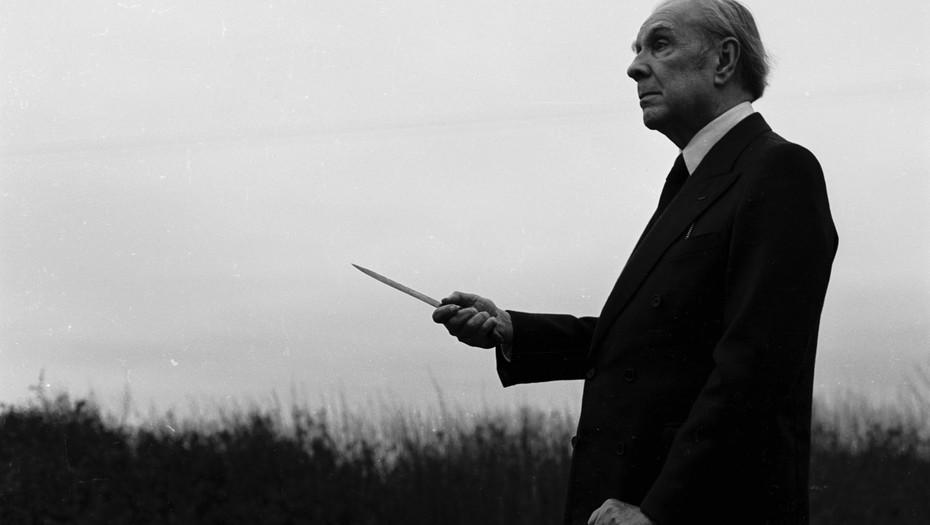 Borges 4