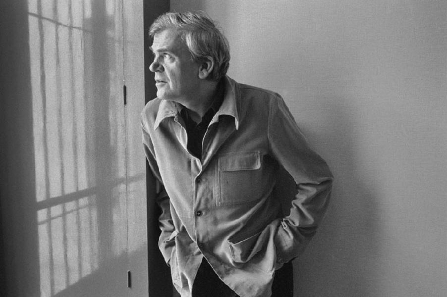Kundera 1