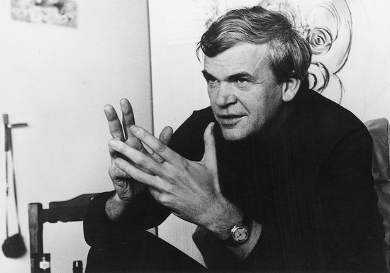 Kundera 2